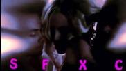 Меко казано жестока песен! Britney Spears - Perfect Lover [music Video]