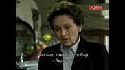 Интернатът Черната лагуна 2 сезон 7 епизод 1 част