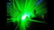 Linkin Park - Numb(jan Wayne Vs Raindropz 2009 Techno Remix)