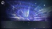 10 невероятни факта за Галактиката