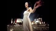 Laura Pausini ~ Io canto