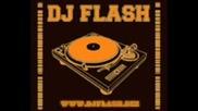 Dj Flash - Crazy House 2008 ( Full Bass ).3gp