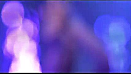Berna Balic - San za dan - Video 2020 Hd