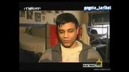СМЯХ! Затворник Са Го Осъдили Без Негово Съгласие - Господари На Ефира 23.06.2008