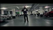 Ramone ( R-tripz ) - Tdot Nigga ( Hot Nigga Bobby Shmurda Remix )