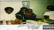 m.a.a.d. city Kendrick Lamar Ft. Mc Eiht lyrics dirty
