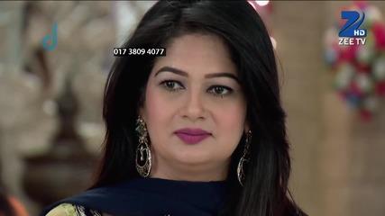 Satrangi Sasural - Episode 178 - July 31, 2015 - Full Episode