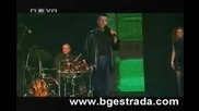 Георги Христов - Искам (2009)