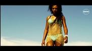 Alexunder Base feat. Lys - Drums [ Високо Качество ] ( + Превод )