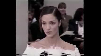 Шанел : модната икона на 20 век - 5