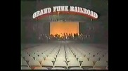 Grand Funk Railroad - The Bosnia Years - Part 2 Of 2