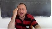 Yavuz Budanir Kur'an i Kerim