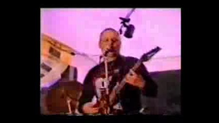 Skrewdriver - Tomorrow Belongs To Me (live)
