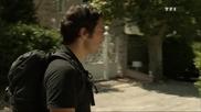 Без граници / No Limit - Бг аудио - Сезон 1, Еп.3, Част 1-2