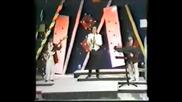 Fadilj Sacipi - Ma Ovavenma Ma 1990