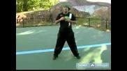 Break Dance Урок Breakdancing Strength Drills