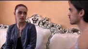 София - Ден и Нощ - Епизод 58 _ (02.02.2016)