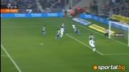 Еспаньол - Реал Мадрид 0 - 1