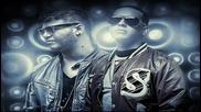 ® Страхотна New 2013 ® / Превод / Farruko Ft Daddy Yankee - Una Nena