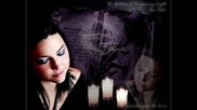Evanescence - Together Again (превод)