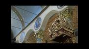 """Ремонт на църквата """"света Неделя"""""""