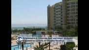 Хотелиерите в  Слънчев бряг настояват за пълно отделяне  на курорта от Община Несебър