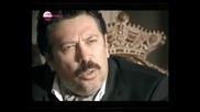 Любов и наказание еп.90/2 (bg audio - Diema Family)