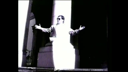 Halid Beslic - U meni jesen - (Official Video)