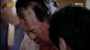 Бг субс! Vampire Prosecutor 2 / Вампирът прокурор 2 (2012) Епизод 8 Част 3/3