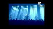 Rammstein - Du Hast (live In Nimes)