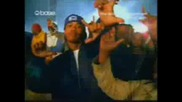 Nelly - Na Na Na