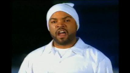Ice Cube ft. Krayzie Bone - Until we Rich Високо Качество
