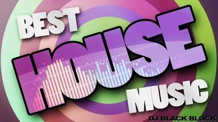 Best House Mix 2011