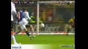 Zlatan Ibrahimovic 2006/2007