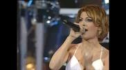 Sarit Hadad - Bahur Nihmad (Concert)