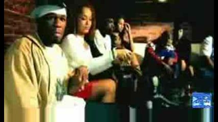 50 Cent - in da club [hd]