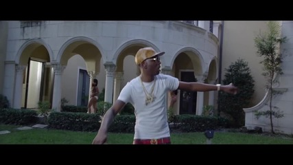Young Dolph - Get Paid