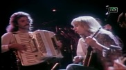 Styx - Boat On The River (hd video)
