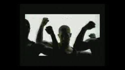 Nelly Furtado - Say It Right Cajjmere Wra