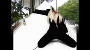 Lady Gaga - P0we43 0t Yn!k1ln1 {лейди Гага - повече от уникална}