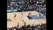 NBA Top 10 Feb. 21