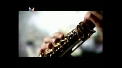 69 Fatih Aslan - Bi Bilsen Video Klip 69