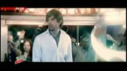 David Tavare - Call Me Baby