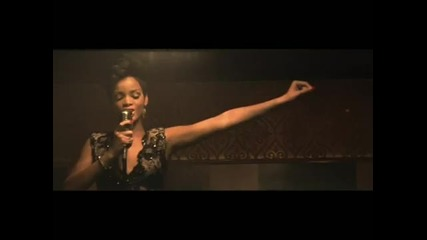 T. I. feat. Rihanna - Live Your Life [ Official Video ]
