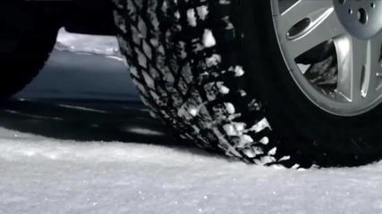 Реклама на Mercedes-benz G Class