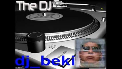 Beki Ku4ek #2009#