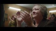 Onerepublic - Counting Stars ( Официално Видео ) + Превод