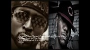Young Buck & The Game - The Taped Conversation/Taped Convo (G-UNIT DISS)
