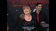 Vesna Rivas - Kazi Brate Tv Duga Sat