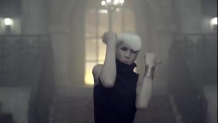 Vixx - Hyde official music video Hd